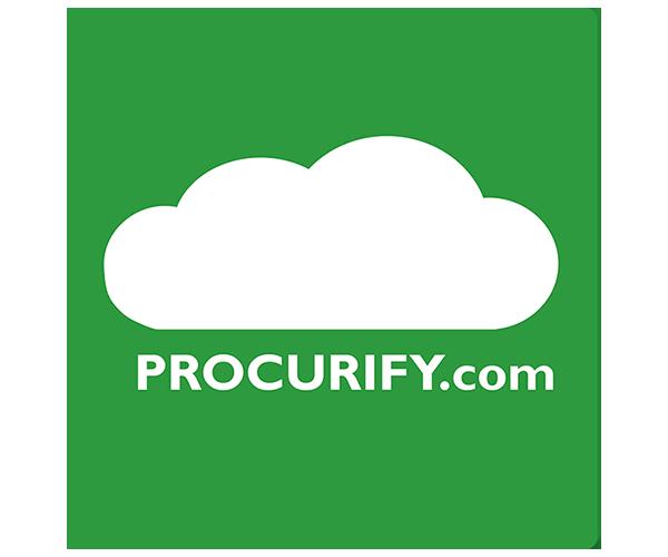 Procurfiy