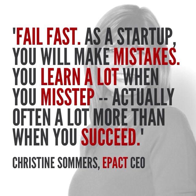 ePact quote
