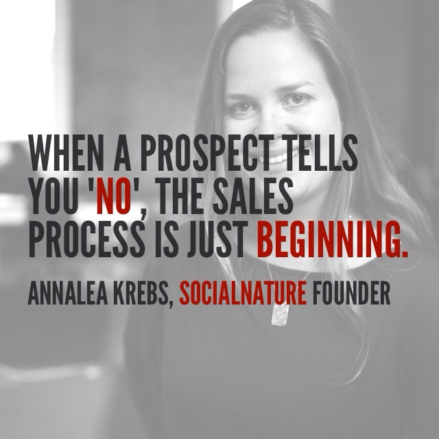 annalea krebs quote2