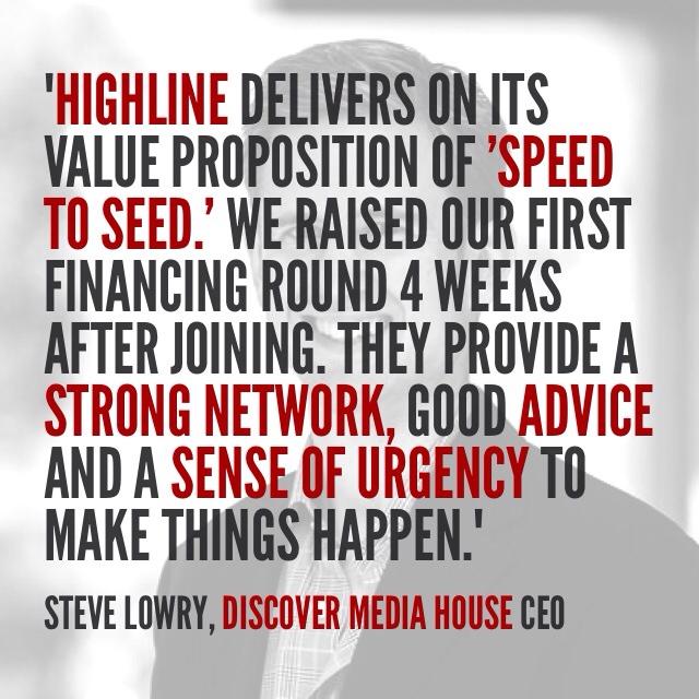 Steve Quote 2