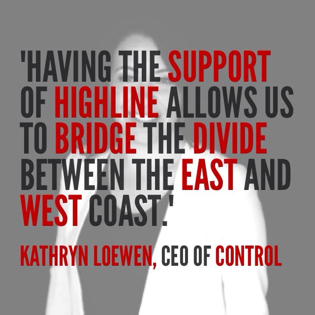 kathryn coast quote