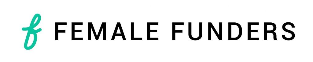 ff-logo-horizontal