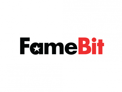 FameBit → Acquired by Science / Google