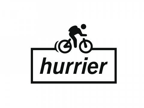 Hurrier → Rocket Internet / Foodora
