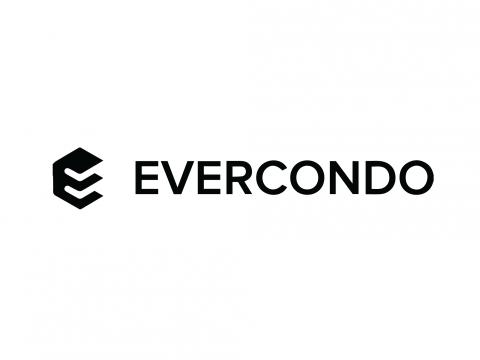 Evercondo → FRONTSTEPS
