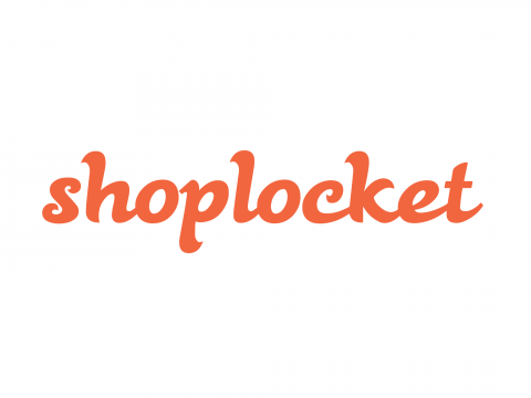 ShopLocket → PCH International