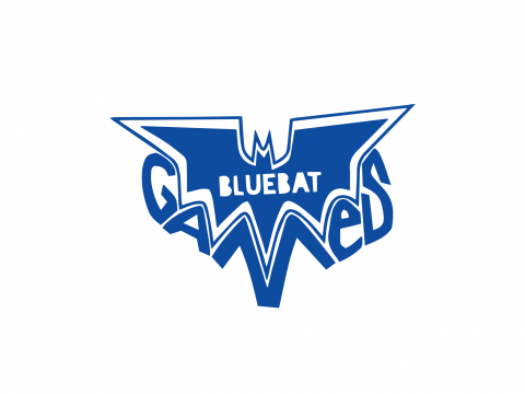 BlueBat Games → GreenTube