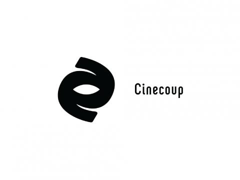 CineCoup