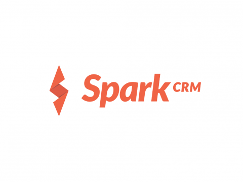 SparkCRM