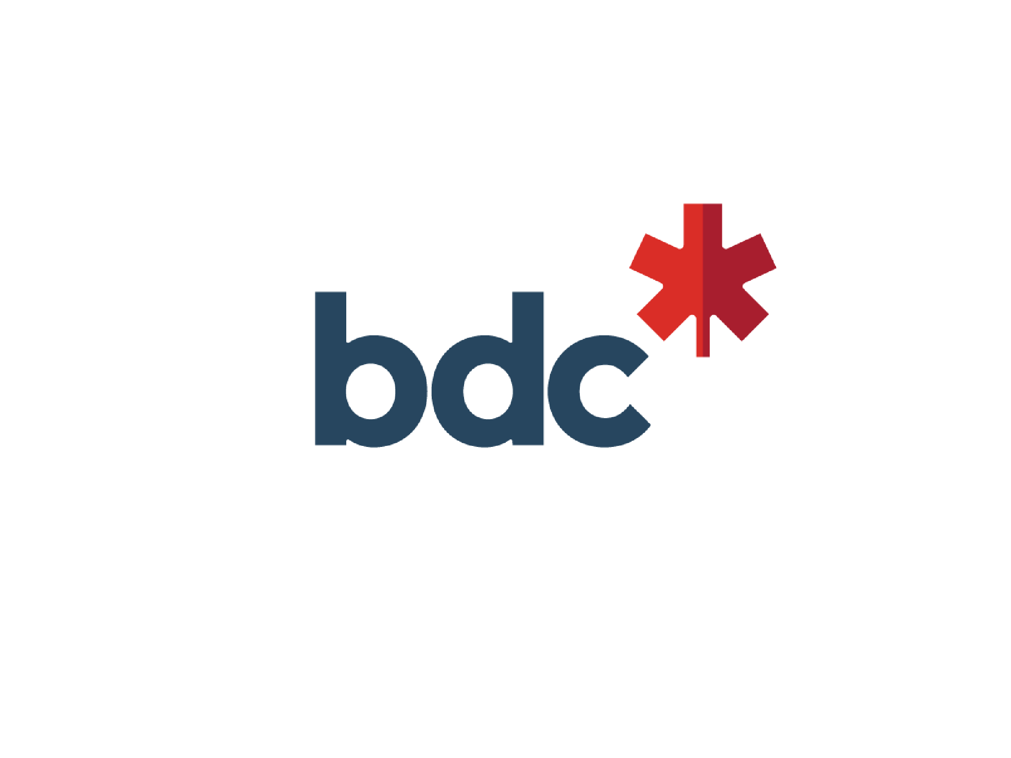BDC Capital