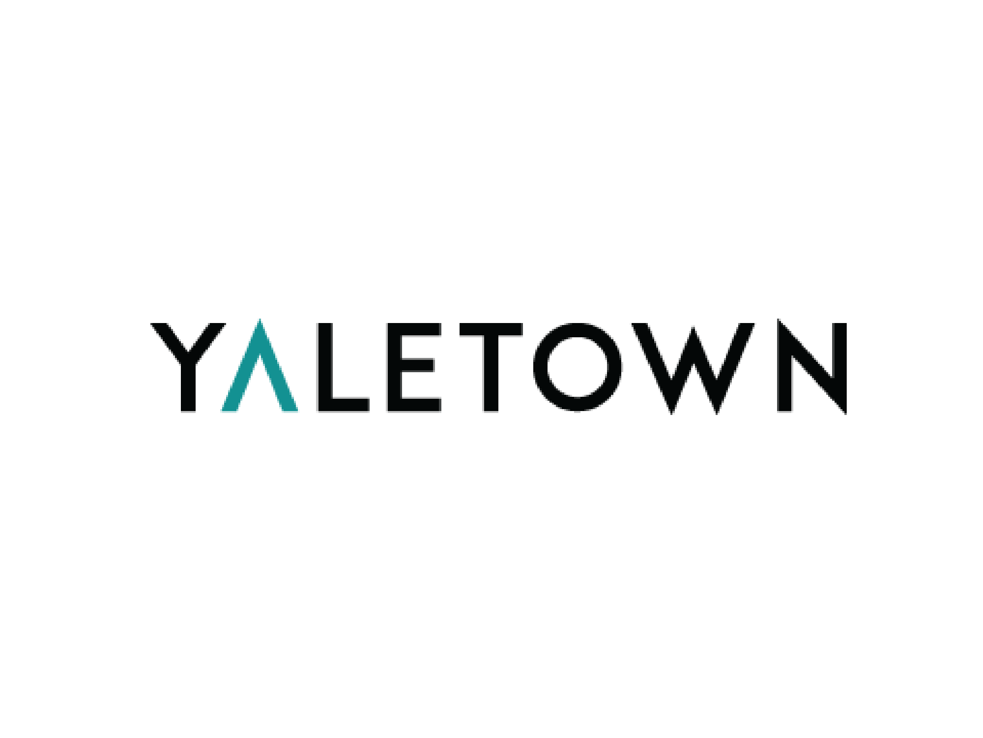 Yaletown Venture Partners